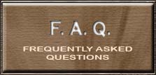 Frequently Asked Questions Art Zone Productions