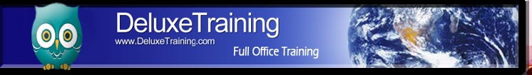 Complete Office Training