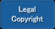 Art Zone - Legal Copyright