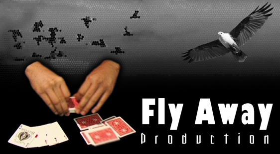 Fly Away Production