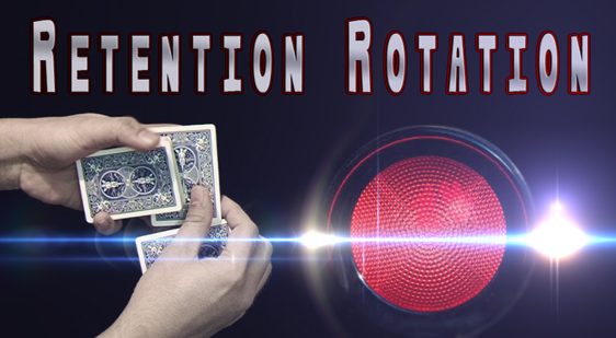 Retention Rotation