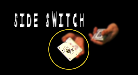 Side Switch
