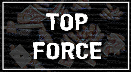 Top Force