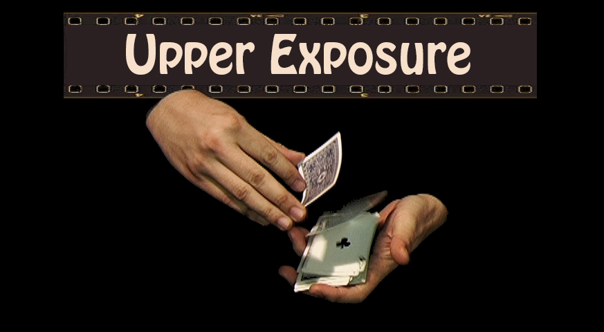 Upper Exposure